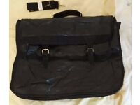 Satchel/Small Suitcase - Cotton Traders