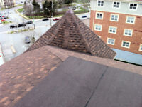Re Roof & Roofing Repairs - Unbeatable Prices 902-830-5701