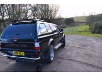 Professional towing services, Caravans, Trailers, horse boxes, Boats and Yachts