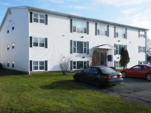2 BDRM APARTMENT IN SHERWOOD