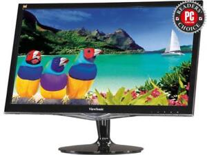 "HUGE MONITORS SALE ! NOW IN STOCK 22""  SCREEN $69.99"