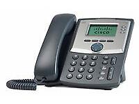 CISCO IP PHONE 303 x 7