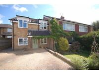 Large 4 Bed house to rent on Ashdown Forest, East Sussex