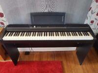 Korg SP-170S Digital Piano very good condition