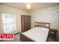 4 bedroom house in 12 Dunstan Street, Liverpool, L15