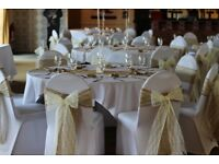 Wedding & Event Styling! Planning & co-ordination!