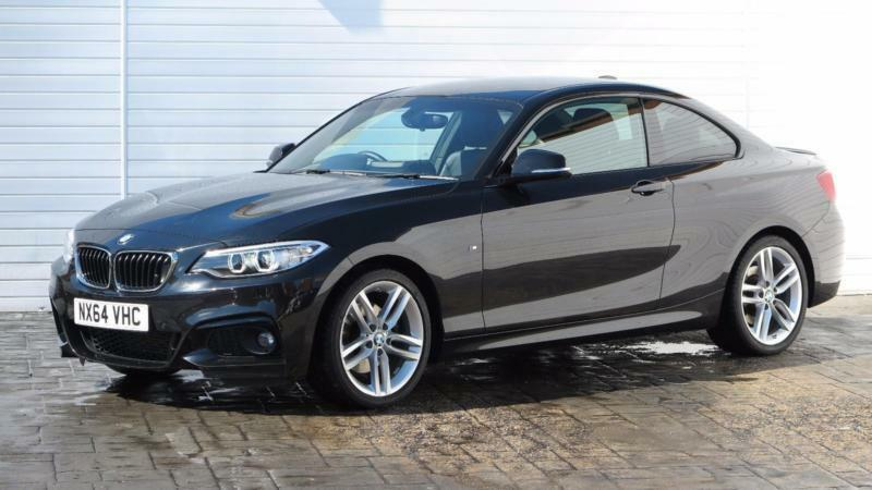 Automatic Cars For Sale Middlesbrough
