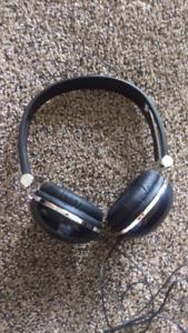 Playboy Headphones