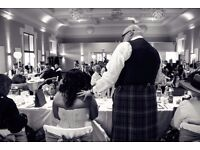 Need a Wedding Photographer for a competitive price?
