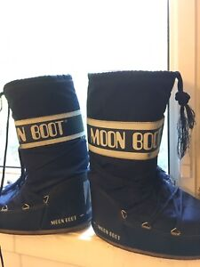 MOON BOOTS FOR SALE