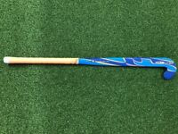 TK TRILLIUM Hockey Stick