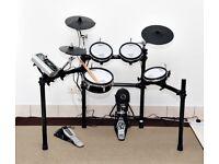 Roland V-drums TD9KX Electronic Drum Kit