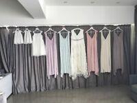5 multiway bridesmaid dresses