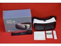 Samsung Gear VR SM-R322 £24
