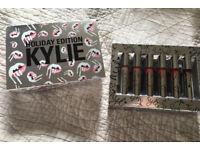 kylie lipsticks genuine