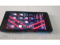 Nearly new Sony Xperia Z5