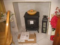 brand new belfort gn gas stove 4.3kva
