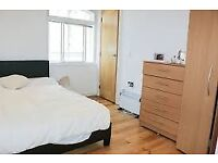 IN EAST LONDON!! CHEAP ROOM!!GREAT VIEW! CLOSE TO E14 CANARY WHARF