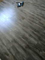 Flooring installation just $1 per sq ft laminate.