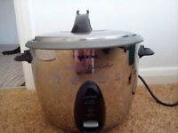 Tefal Electric Rice Cooker