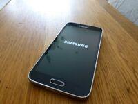 Samsung Galaxy S5 16 GB (Very Good Condition) £100