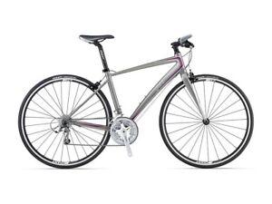 Vélo giant dash 2 pour femme 2013