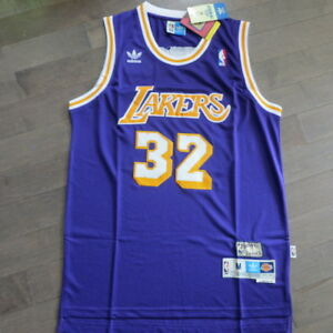 Selling NBA basketball Jersey