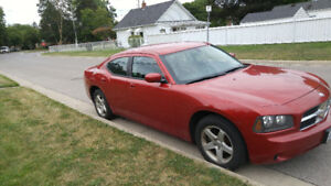 2010 Dodge Charger Other