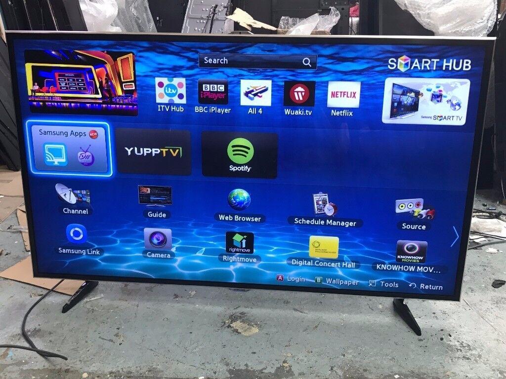samsung tv 65 inch. samsung 65-inch 3d smart led slim tv ue65es8000 full hd 1080p video and tv 65 inch