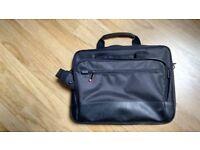 Lap Top Carrying Bag