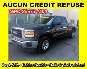 2014 GMC Sierra 1500 **WOW**
