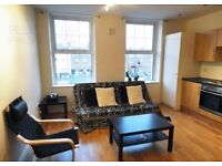 CHEAP!!! SUPERB-MODERN-GOOD SIZE-1 BED FLAT-ELEPHANT AND CASTLE-AVAILABLE 9TH AUGUST-CALL TODAY