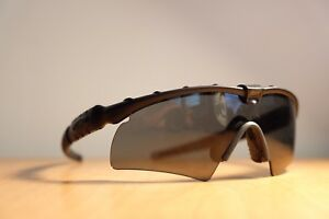 Oakley M Frame 2.0