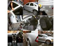 VOLVO S40 1.8 petrol. Price drop stunning car £900ono!!!!!!! Quick sale