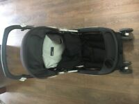 Mamas & Papas Aria Single Pushchair