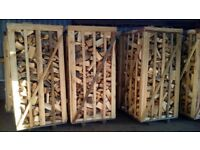 Firewood on SALE