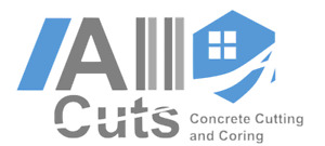 Basement Bracing & repair, Core drilling Window and Concrete