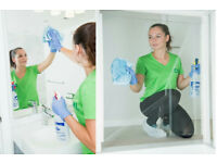 Carpet Cleaning,DOMESTIC Cleaning,£9/h,END OF Tenancy Cleaning,Intensive,Deep Cleaning,Cleaning Lady