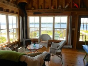 Oceanfront LAST MINUTE CANCELLATION Avail July 29-Aug 4