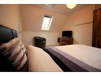 1 bedroom in Saxon Way, Great Denham, Bedford