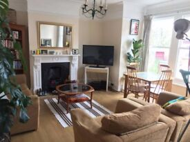 Lovely 2 Bed in West Norwood