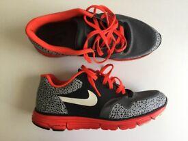 Nike Lunar Safari 8.5 UK - New Condition -70% off
