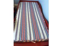 Waterproof Single Mattress (Forty Winks Bibby)