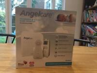 Angel care ac403 monitor
