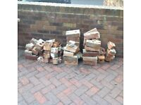 Bricks or Hardcore