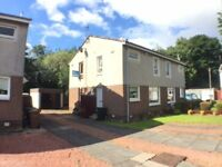 HOWDENHALL DRIVE - Bright 1 bed house located in the popular Alnwickhill area perfect for commuters