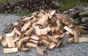 Firewood for sale Fire Wood
