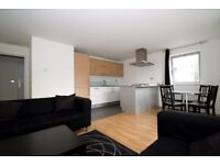 Stunning 2 bedroom flat - Call 07825214488