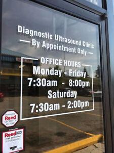 Circle West Ultrasound Diagnostics