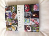 Celebrate Book by Pippa Middleton